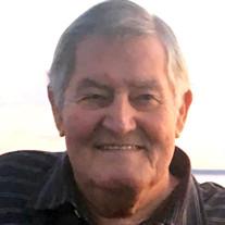 Robert L. Turner