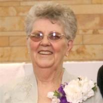 Ruth A. Mehringer