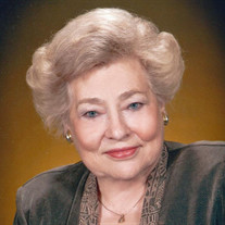 Marian Brown
