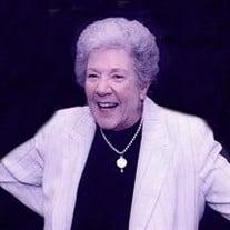 Nancy L.  Holman