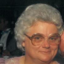 Joyce J. Ferry