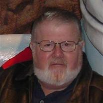 Jim  Swearengin
