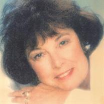 Betty J. Timmer