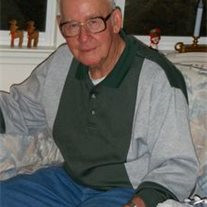 Norman Tripp