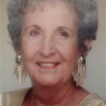 Dorothy Wright Tingler