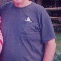 James J.C. Oiler