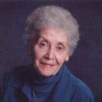 Bernita C Muller