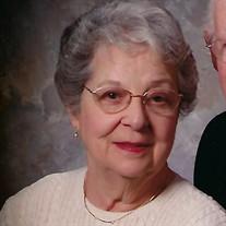 Phyllis S. Lazarus