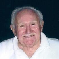 G. Robert Scaringi