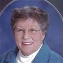 Donna M. Hull