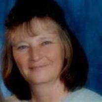 Reva  Joyce Oldham