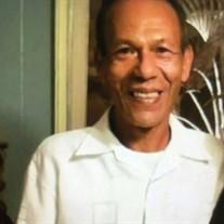 Mr. Ivan Agosto