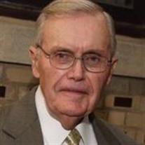 Paul  Julius Oskarson