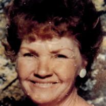 Emma Lucille Reynolds