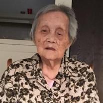 Yin-Qiu Zhu