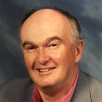 Charles C. Schleper