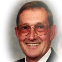 Hoyt Everett Newman