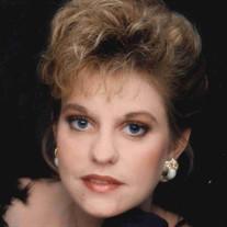 Tina Marie Young