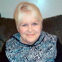 Joyce G. Noel