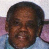 Albert  C.  Baylor