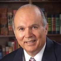 Larry  Dan Lloyd