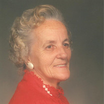 Bertha  Jane  Hawkins