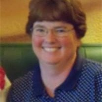 Cindy Sue  Hutchison