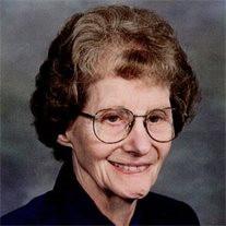 Yvonne  A Heithoff