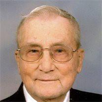 Vincent M. Thiele