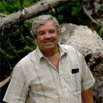 Jack Eugene  Sisson