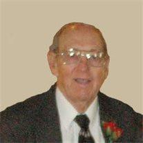 Dean Eugene  Welch, Sr