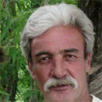 Russel George Mummert