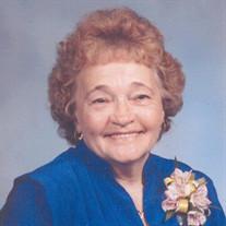 Loretta S. Harbaugh