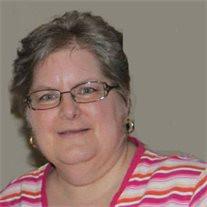 Ann Louise Heringer