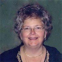 Yvonne Telaine Kester