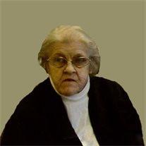 Jolene Anne Taylor