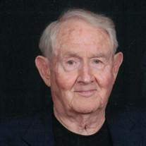Dr. James Richard Bozeman