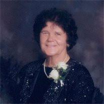 Lois Irene Schmidt