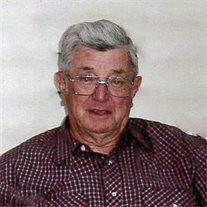 Harold  H. Parks