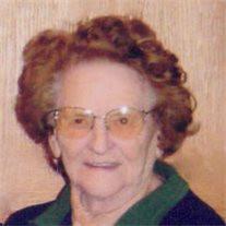 Lois Marie Slizoski