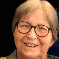 Darby Jane Deyton Stills