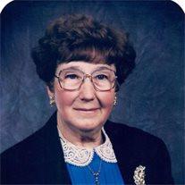 Patricia  J.  Hobbs