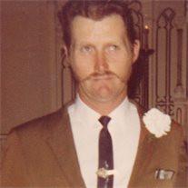 Gordon Lyn Coy