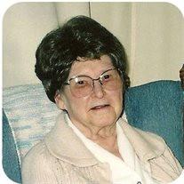 Lottie L. Elsberry