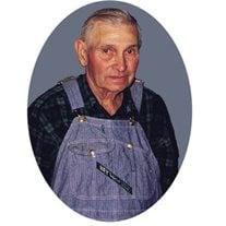 Walter Mosel