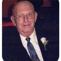 Ralph Colfack