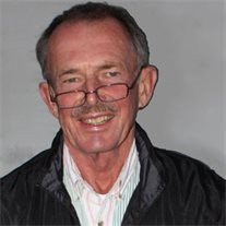 Jack Lynn Fry