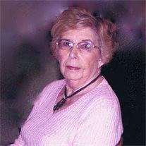 Marilyn C. Fry