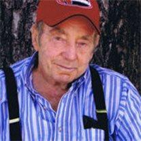 Elmer W. Kloepper