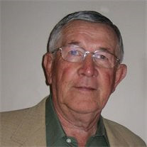 Ron Gillham